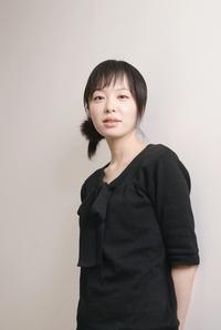 本谷さん03small[1].jpgのサムネール画像のサムネール画像
